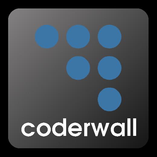 Endorse victorbrca on Coderwall