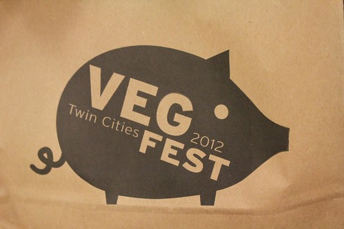 veg fest bag 4859