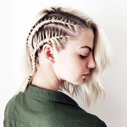 18 Le Fashion Blog 20 Inspiring Braid Ideas For Short Hair Side Braided Corn Rows Hairstyle Via Kristin Ess photo 18-Le-Fashion-Blog-20-Inspiring-Braid-Ideas-For-Short-Hair-Side-Braided-Corn-Rows-Hairstyle-Via-Kristin-Ess.jpg