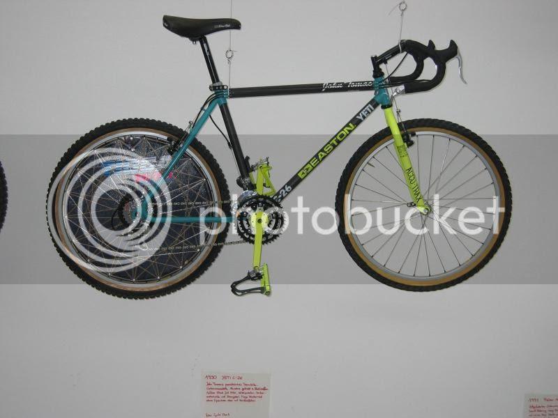 photo tomac_C26_cycleshark_zpsyy3o9z00.jpg
