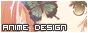 AnimeDesign