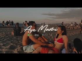 Biro by Nik Makino [Official Lyric Video]