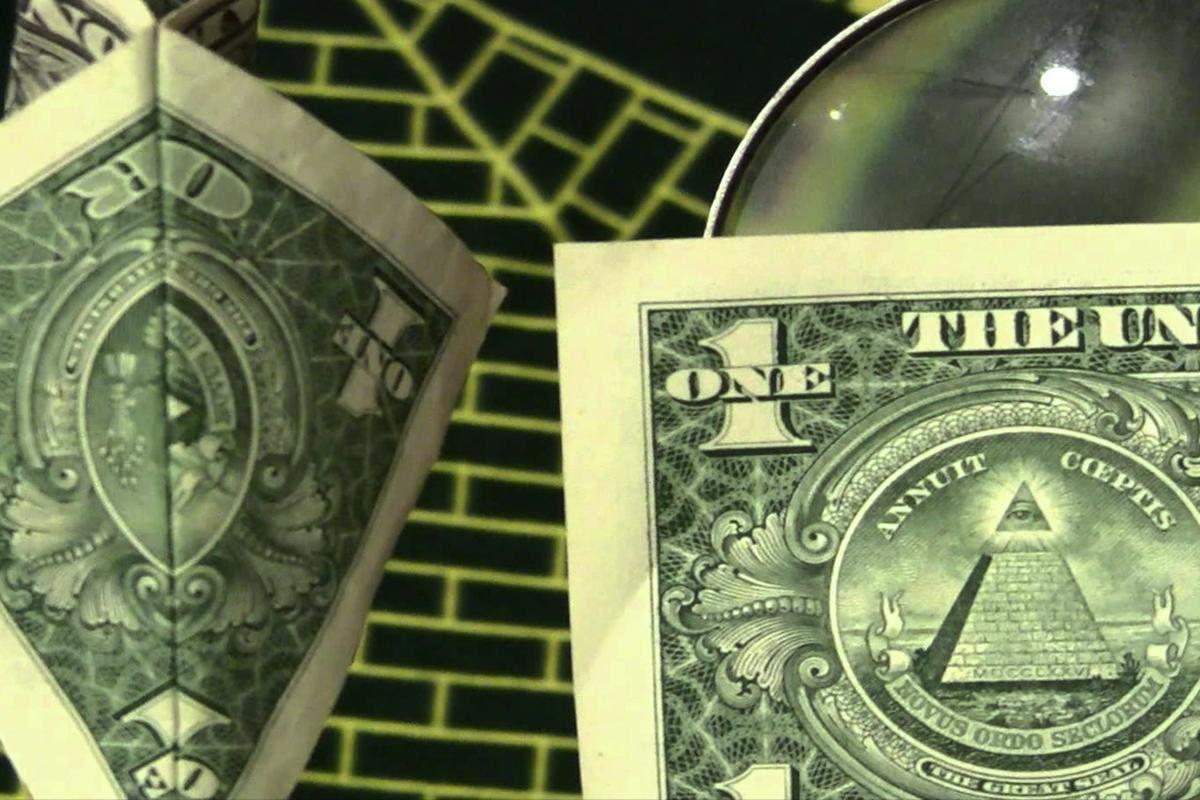 terrapapers-com_illuminati-dolars