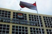 Pemerintah dan Penyelenggara Pemilu Diminta Bahas Pendaftaran Parpol