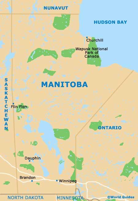 Code zip winnipeg map manitoba Winnipeg Canada