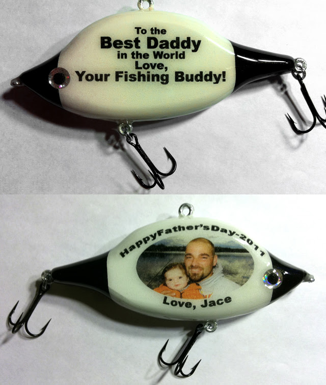 Father Day 2014 Low Price Fathers Day Gifts Personalized Fishing