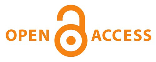 Open_Access_PLoS.svg by PGRsOnline, on Flickr