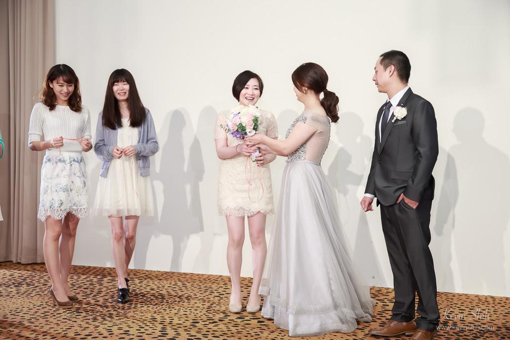 新竹婚攝推薦-28