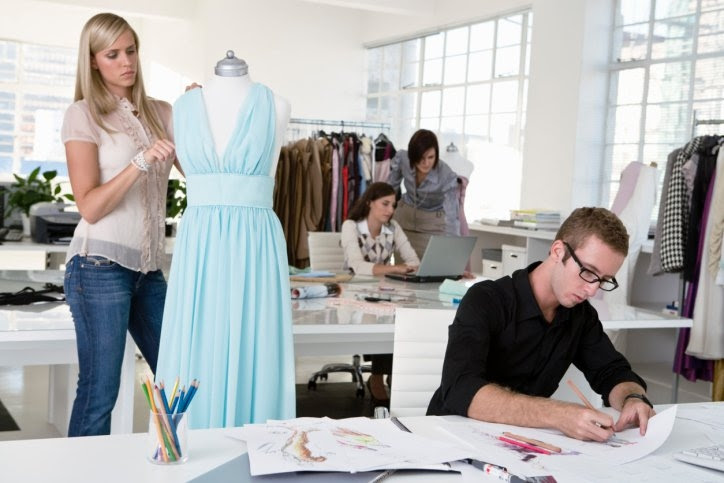 Best School For Fashion Design School Style