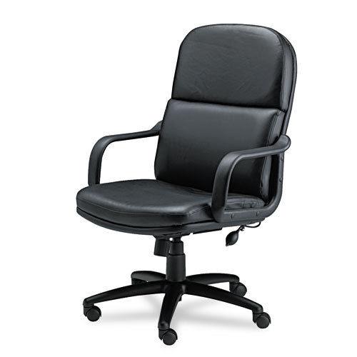 98 Koleksi Kursi Kantor Manager HD Terbaik