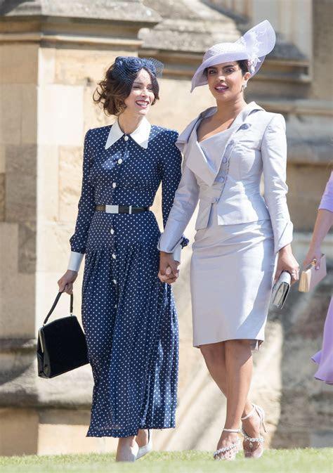 Kate Middleton Wore the Same Polka Dot Dress as a Royal