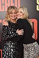 kate danny make their red carpet debut at snatched premiere02