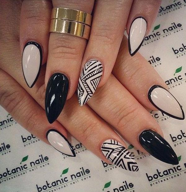 here nail art perfect for any type of nail art or just for details ...