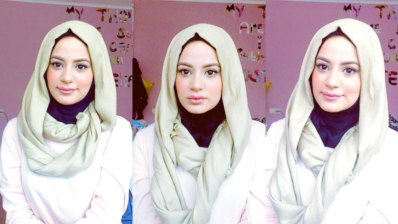 Ruba Zai Profile Contact Phone Number Social Profiles Postal Address Lookup Verified Stylish Hijab