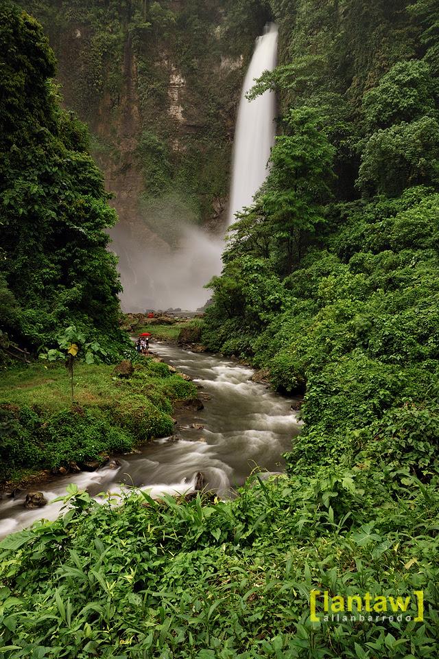 2nd Falls