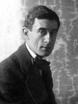 http://upload.wikimedia.org/wikipedia/commons/8/84/Maurice_Ravel_1912.jpg