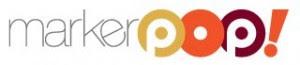 20121129_markerpop_logo
