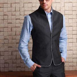 images  nehru jacket  pinterest indian groom