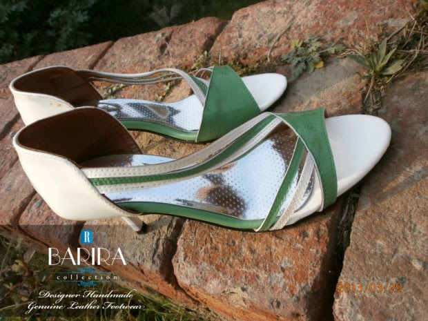 Barira-Designer-Handmade-Genuine-Leather-Footwear-Shoes-New-Fashion-2013-For-Women-Girls-6