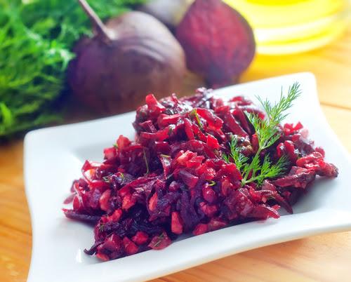 root_chakra_foods