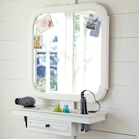 bathroom storage | Tumblr