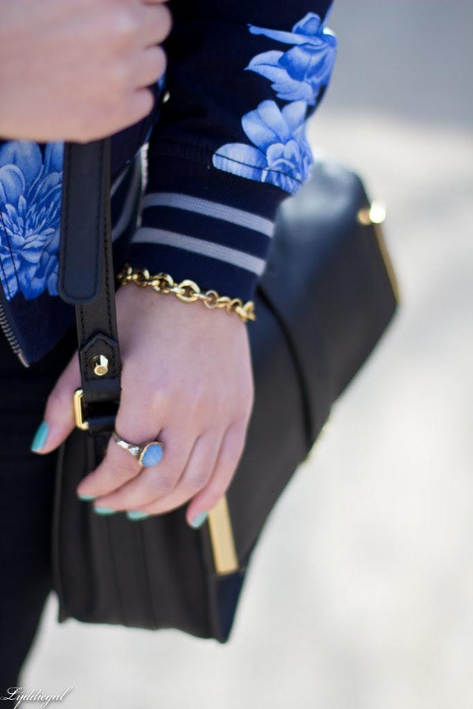 blue and white floral bomber jacket-6.jpg