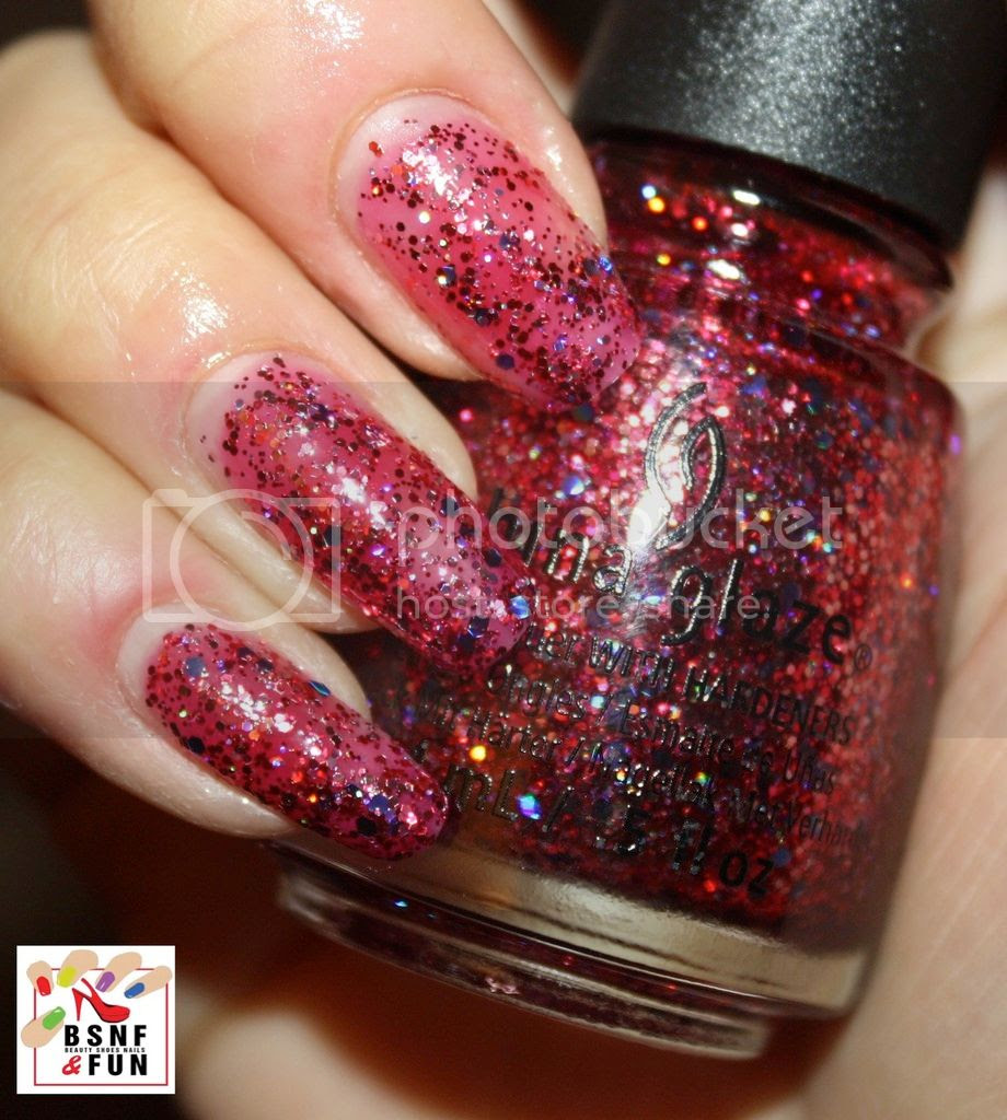 photo China Glaze Cheers_zpsnfa8upb1.jpg
