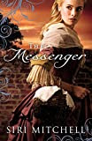 Review - The Messenger