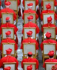 Vaticano a