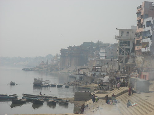 some ghats