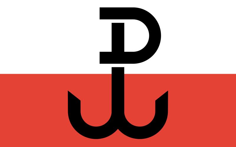 File:Flaga PPP.svg