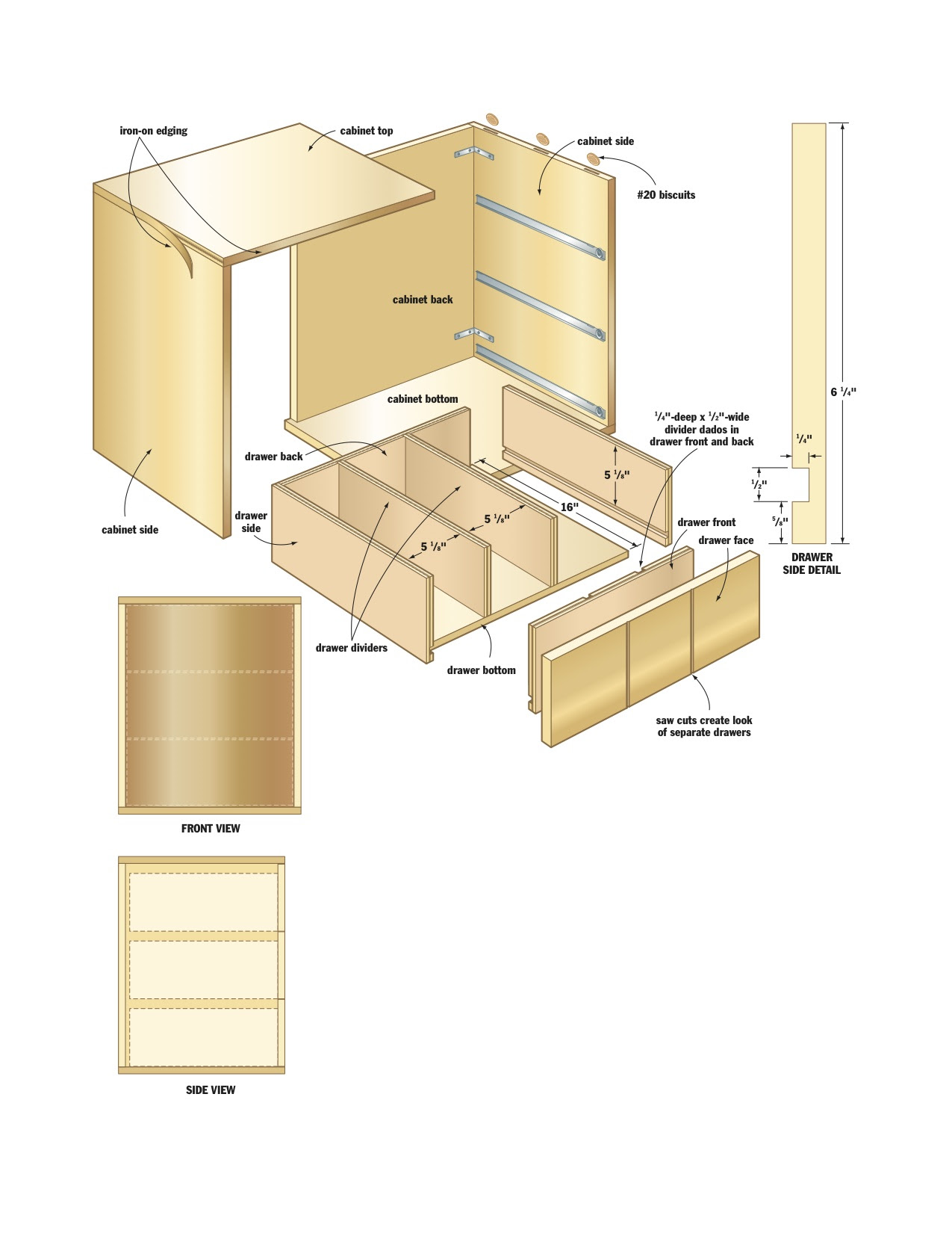 Woodworking Tool Cabinet Pdf Wood Workbench Plans