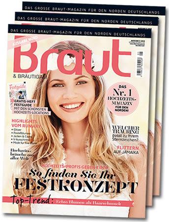 Brautheft_Schweiz