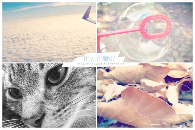 http://i402.photobucket.com/albums/pp103/Sushiina/newblogs/blog_simply-1.jpg