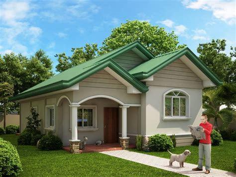 story dream home series odh  pinoy dream home