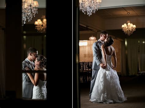 The Allure Wedding Photographer   Matt Bigelow