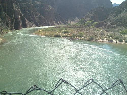 Grand Canyon 18
