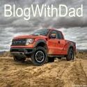 BlogWithDad