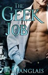 The Geek Job