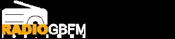 RADIO GEMA BUNGO FM