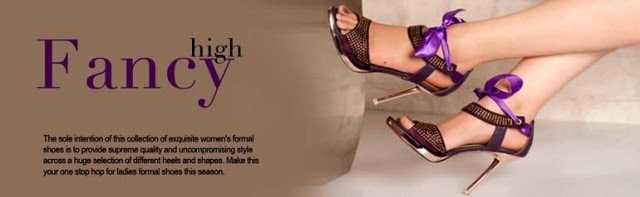 Girls-Womens-Beautiful-Fancy-High-Shoes-Eid-Footwear-Collection-2013-by-Metro-Shoes-