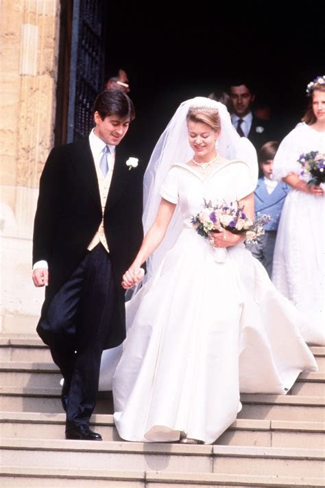 The Most Iconic Royal Wedding Gowns of All Time   Things