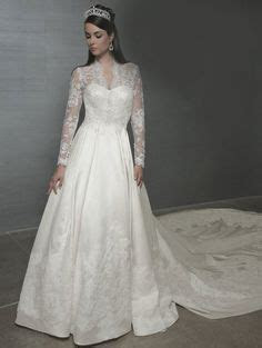 1000  images about wedding dress on Pinterest   Kate