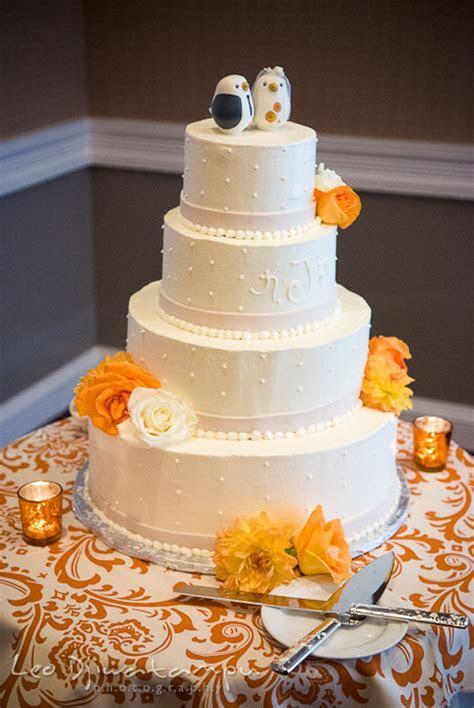 Wedding: Kelsey   Jonnie, Part 2