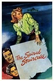 Csigalépcső online videa 1946