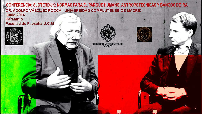 http://kunstbegriff.files.wordpress.com/2014/05/9b891-sloterdijk_conferenciaelparquehumano_dr-adolfovasquezroccaucm.png