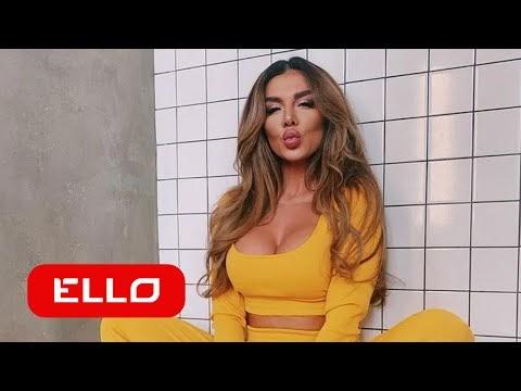 Sexy Babe Of The Music Video анна седокова между нами кайф