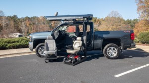 New Wheelchair Vans For Sale Blvd Com