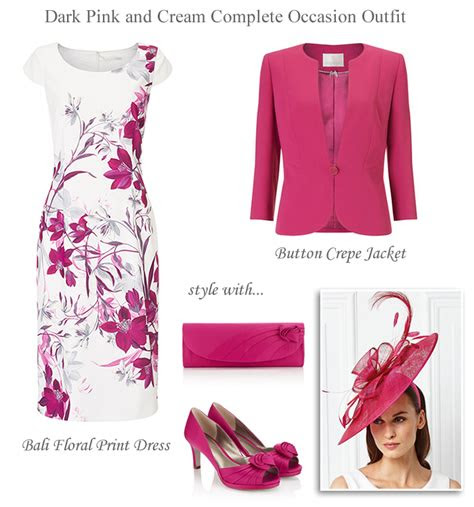 jacques vert mother   bride outfits  occasion wear