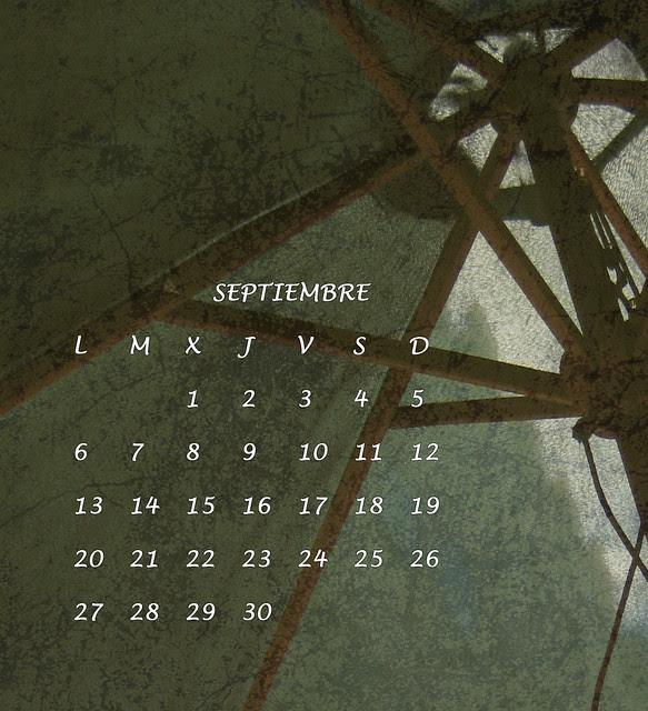 septiembre 5